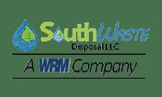 Southwaste Disposal